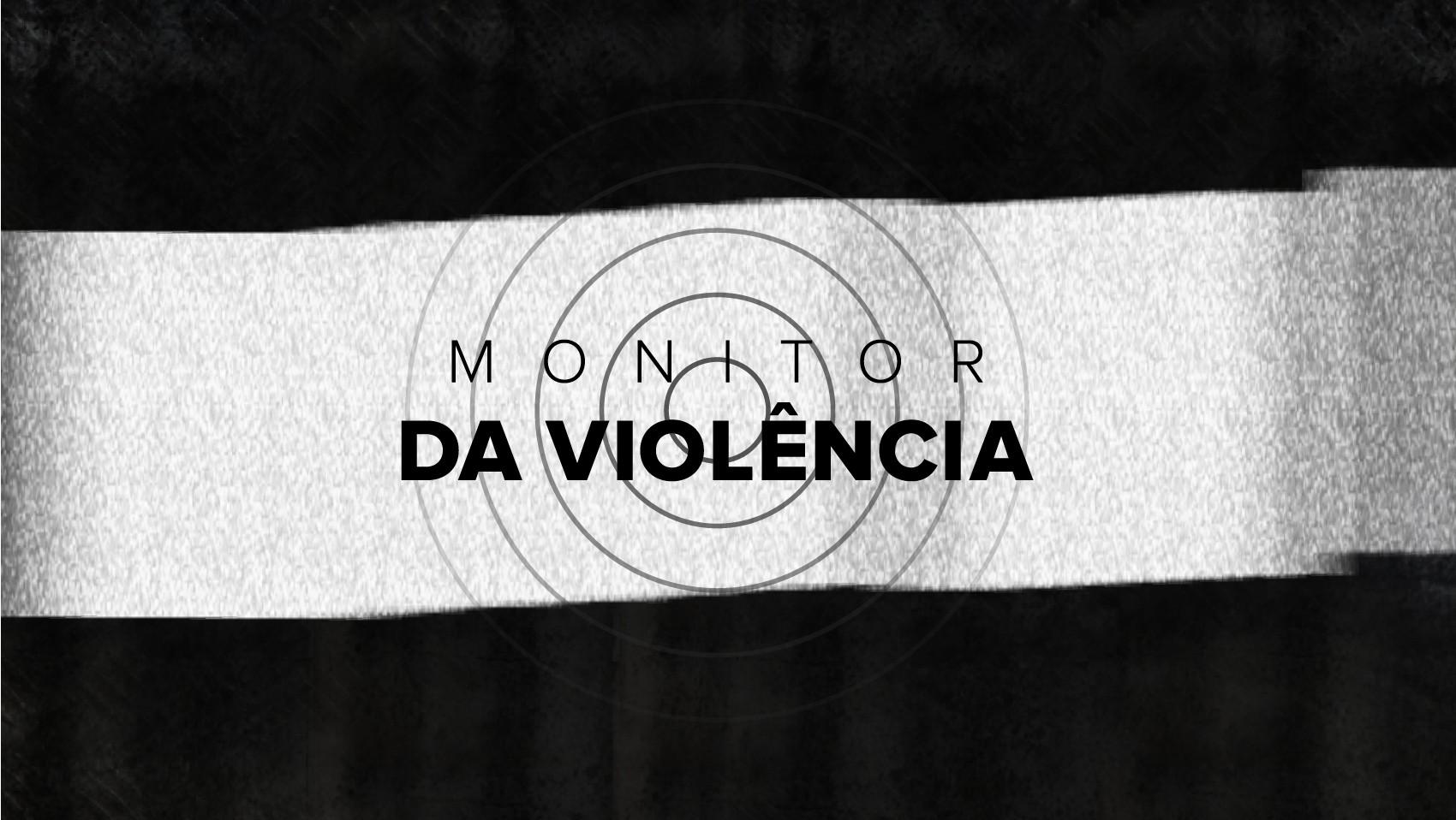 Número de assassinatos cai 11% no Paraná em maio, diz levantamento