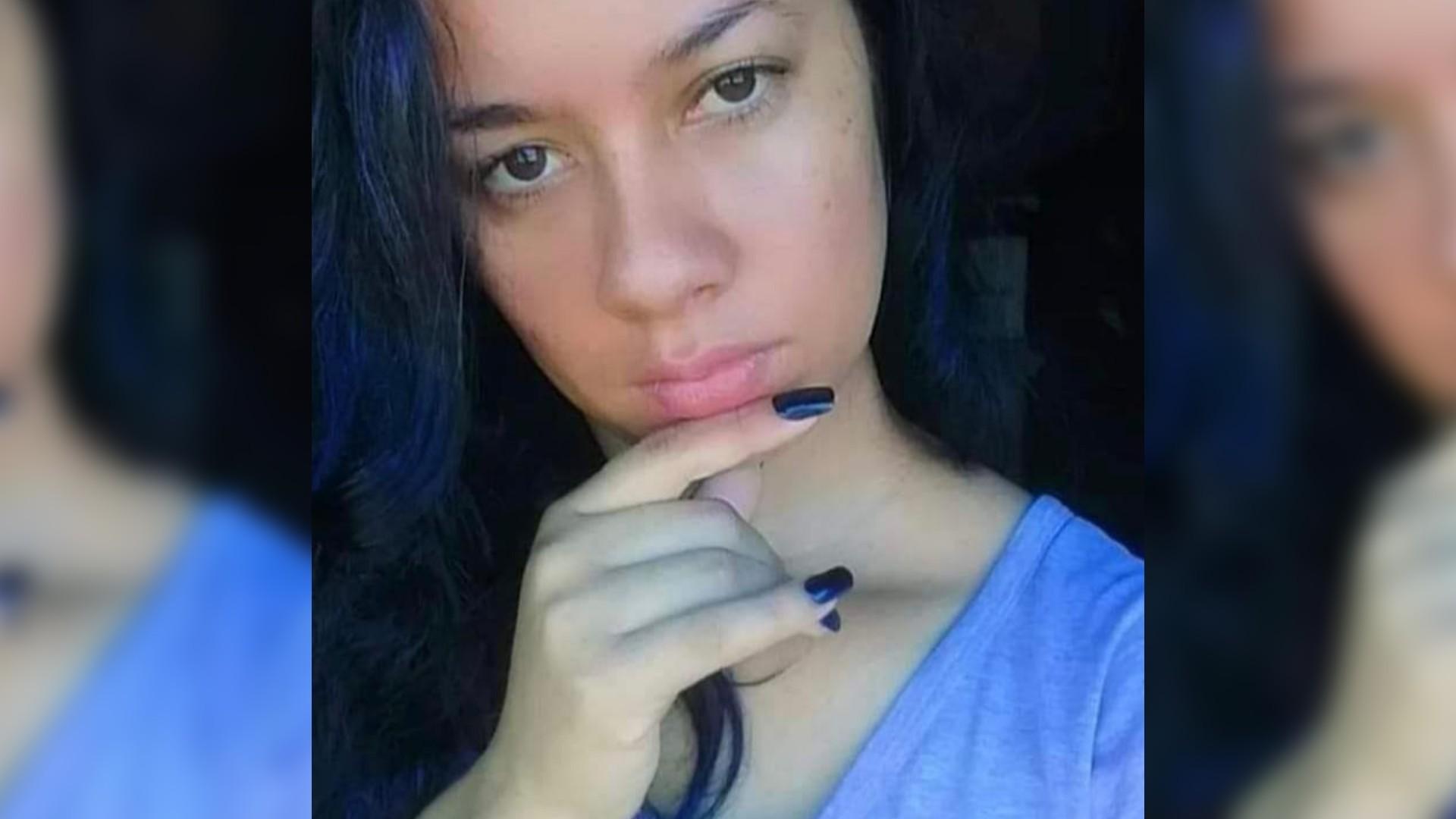 Mulher é morta baleada em frente aos filhos, e ex-namorado é suspeito do crime, em Antonina, diz polícia