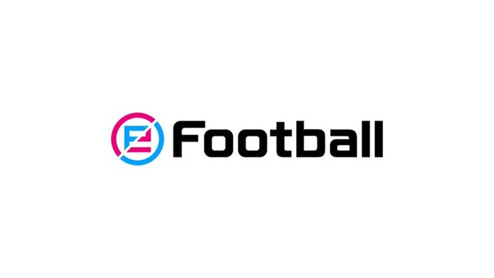 eFootball é a sucessora da PES League no modo competitivo — Foto: Divulgação/eFootball PES