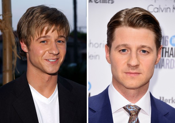 Ben McKenzie (Foto: Getty Images)
