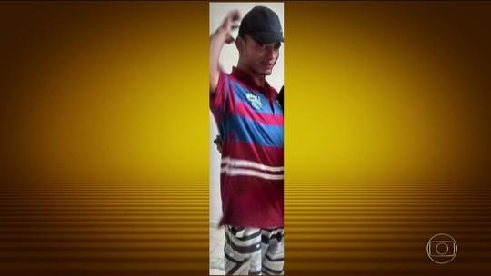 Morre catador baleado em ação do Exército que matou músico no Rio