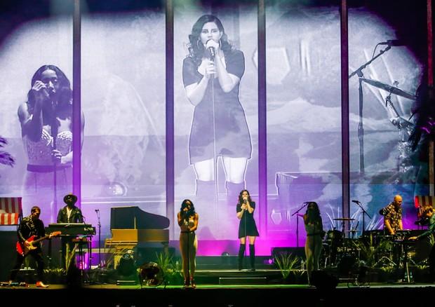 Lollapalooza 2018 (Foto: Divulgação)