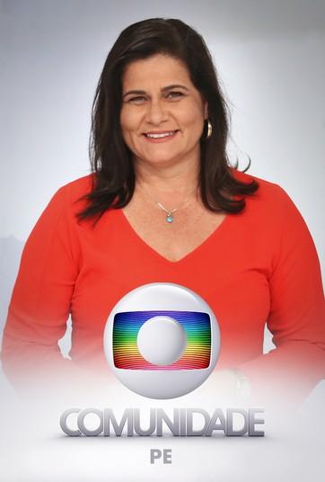 Globo Comunidade PE