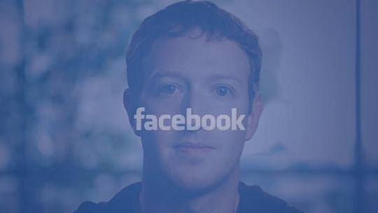Assustador: Stalkscan revela tudo o que o Facebook sabe sobre você
