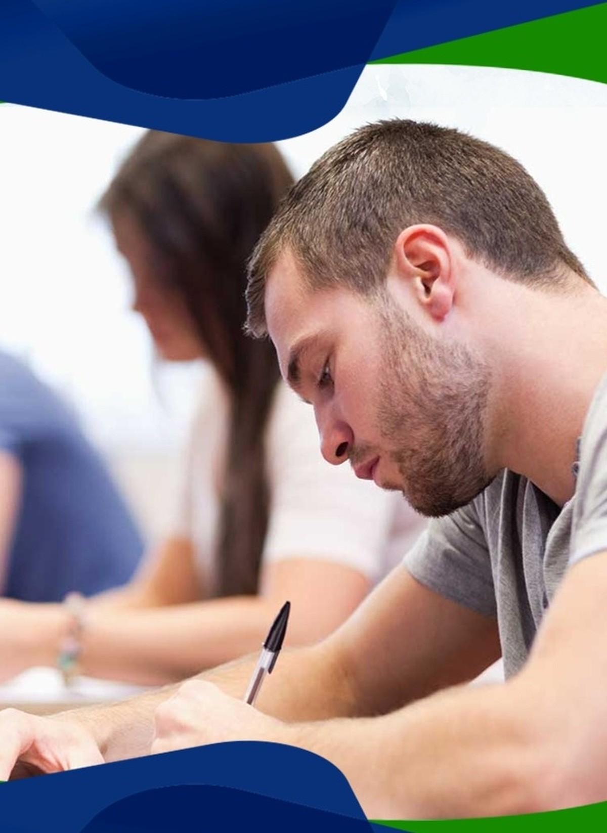 Inscrições para cursos de profissionalização são abertas em Santa Cruz do Capibaribe