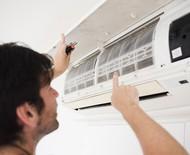 Aprenda a limpar o filtro do aparelho e evite doenças