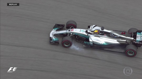 Falta de velocidade da Mercedes e de confiabilidade na Ferrari: pilotos explicam