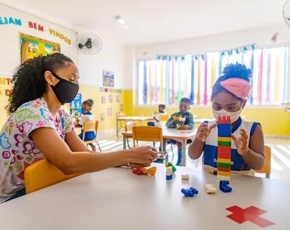 5 dicas para ensinar ciências a crianças e cultivar sua curiosidade
