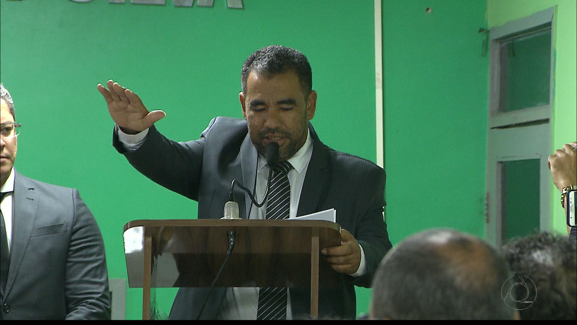 VÍDEOS: JPB 1ª Edição (TV Cabo Branco) de quinta-feira, 22 de março