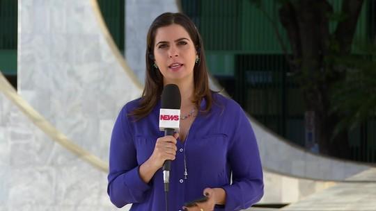 PF faz buscas em imóveis de Aécio, Paulinho da Força e Cristiane Brasil