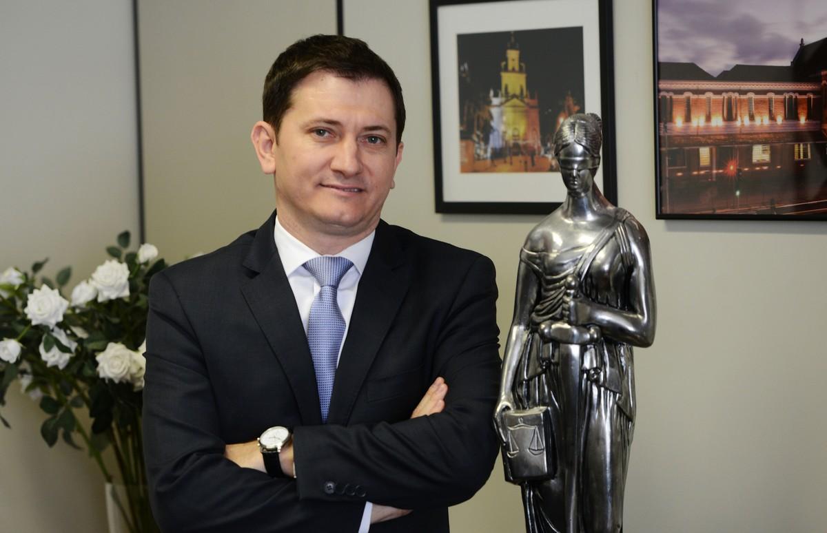 'Ouro Verde': Secretário e líder de governo na Câmara são investigados, afirma MP