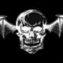 Papel de Parede: Avenged Sevenfold