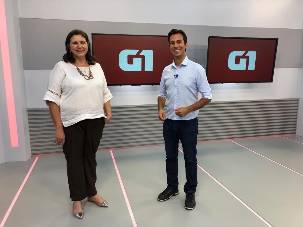 Prepara Londrina: acompanhe a correção das provas do vestibular da UEL - Notícias - Plantão Diário