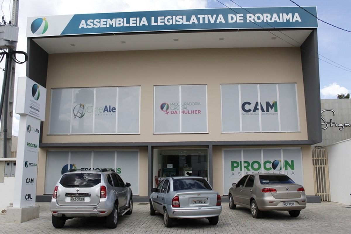 Preço de brinquedos em Boa Vista pode chegar a R$ 399, aponta levantamento do Procon Assembleia