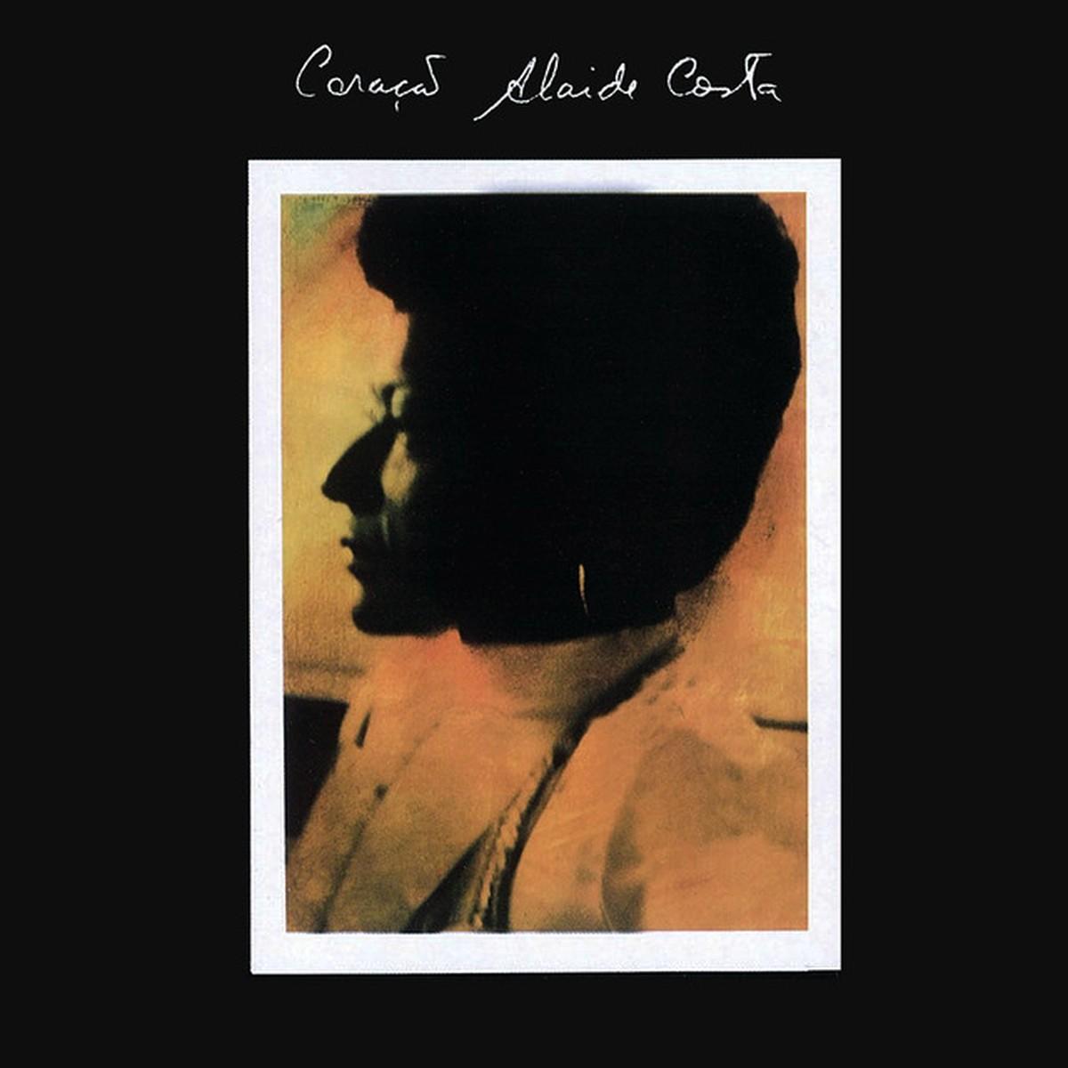 Discos para descobrir em casa – 'Coração', Alaíde Costa, 1976   Blog do Mauro Ferreira