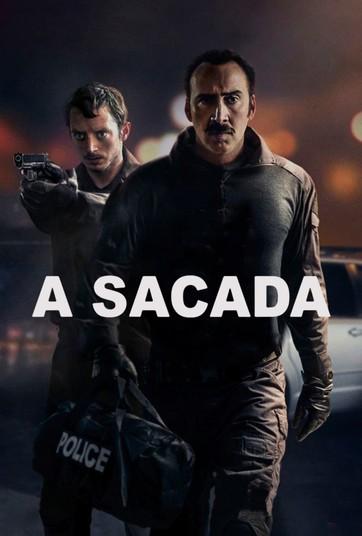 A Sacada - undefined