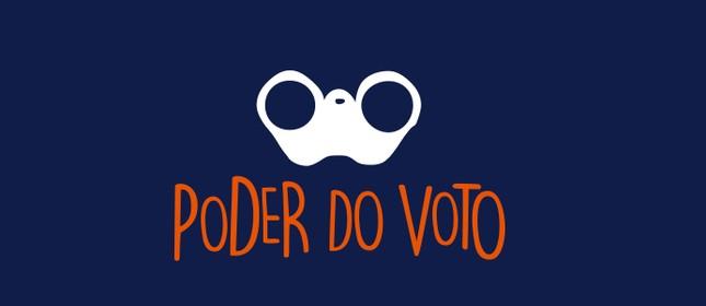 Poder do voto
