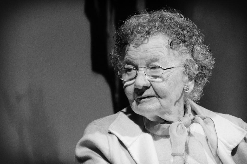 Lições de jornalismo de Lillian Ross