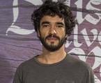 Caio Blat | João Cotta/TV Globo