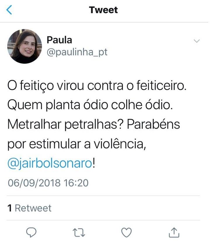 Paulinha_pt