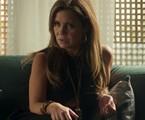 'Segundo Sol': Adriana Esteves é Laureta | TV Globo
