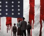 'Complô contra a América' (HBO)   Divulgação