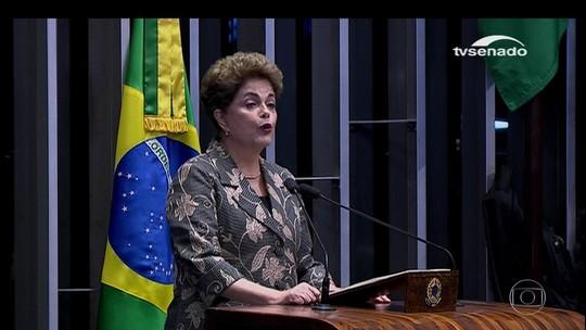 Sindicância aponta que Dilma furou fila do INSS, diz revista