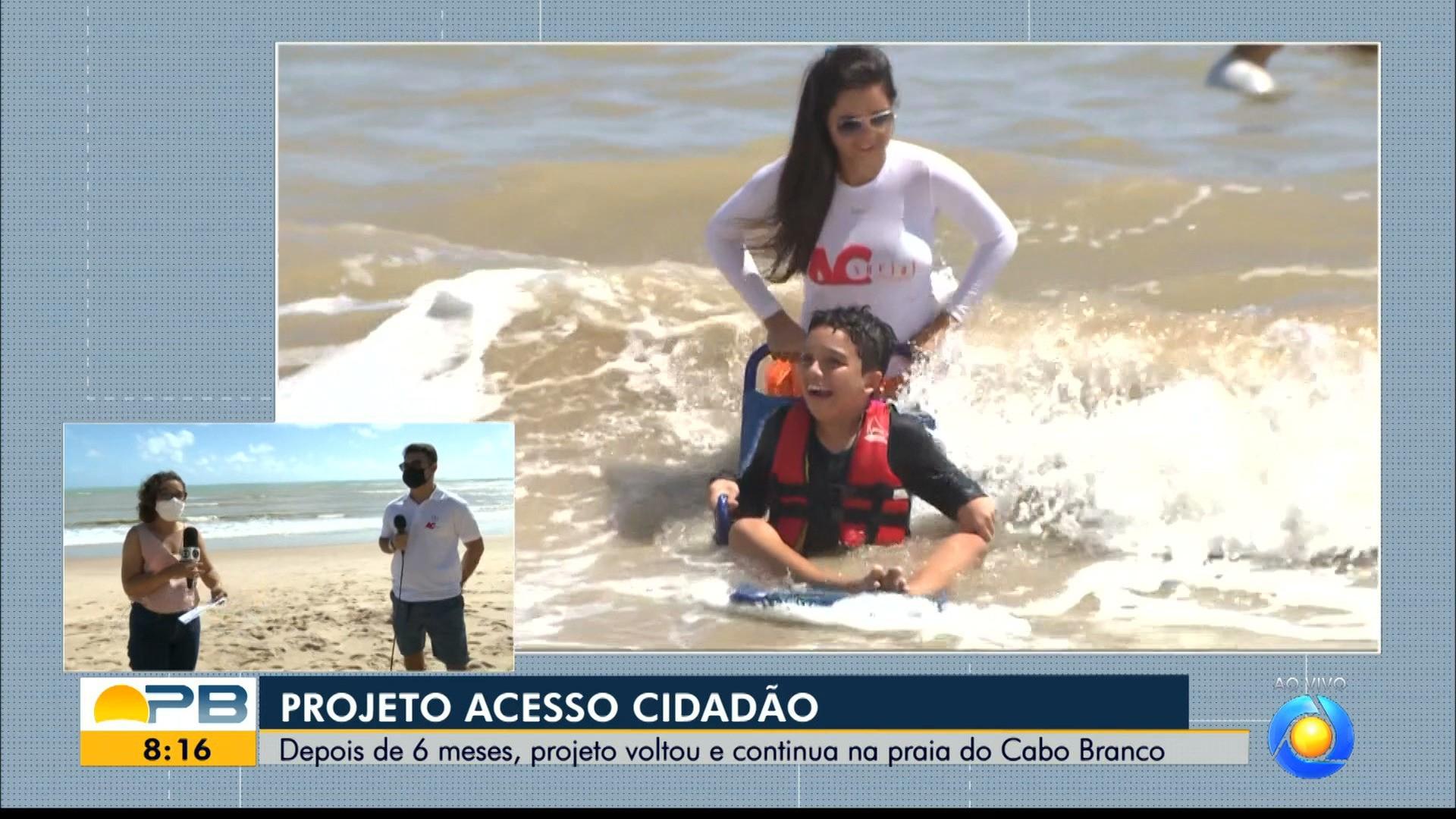 VÍDEOS: Bom Dia Paraíba desta sexta-feira, 30 de outubro