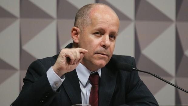 Carlos da Costa (Foto: Reprodução/Agência Brasil)