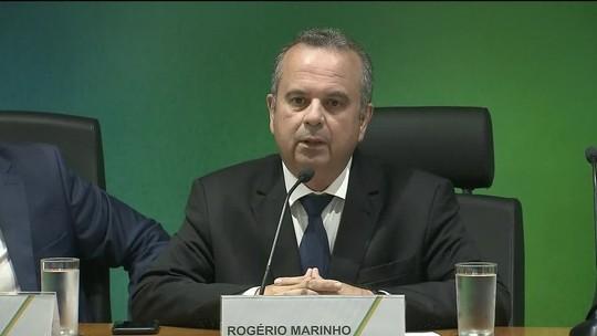 Previdência 'perde' R$ 127 bi se pontos questionados forem retirados, diz governo