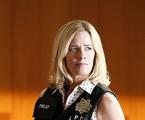 Elisabeth Shue, de 'CSI' | Divulgação