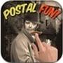 Postal Fun para iPad