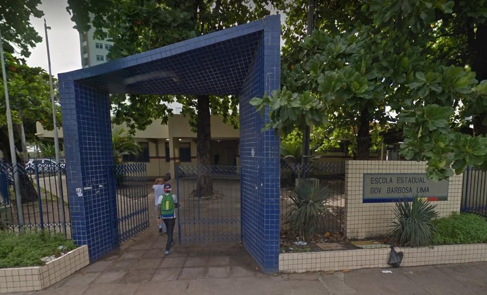 Escolas públicas estaduais de PE abrem 3,4 mil vagas para cursos gratuitos de idiomas
