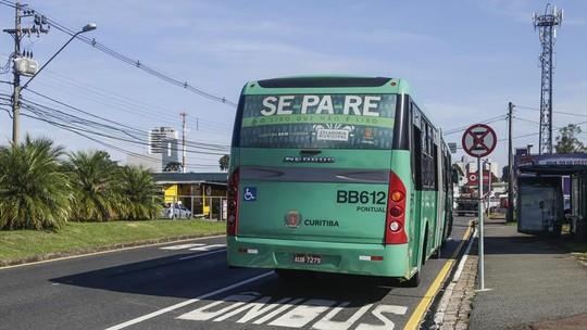 Foto: (Pedro Ribas/SMCS)
