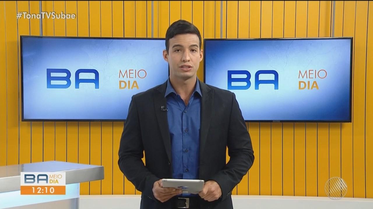 Bloco 01 - BMD Subaé - 29/10/2020