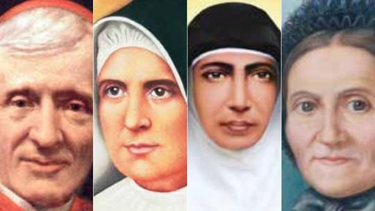 Foto: ( Reprodução/Vatican Media)