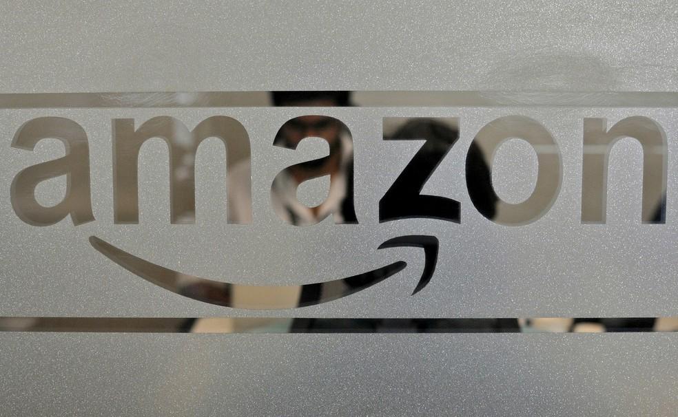 Amazon compra fabricante de câmeras por US$ 90 milhões