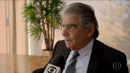 Moro aceita convite de Bolsonaro para o Ministério da Justiça: veja a repercussão
