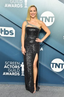 Reese Witherspoon, de Celine