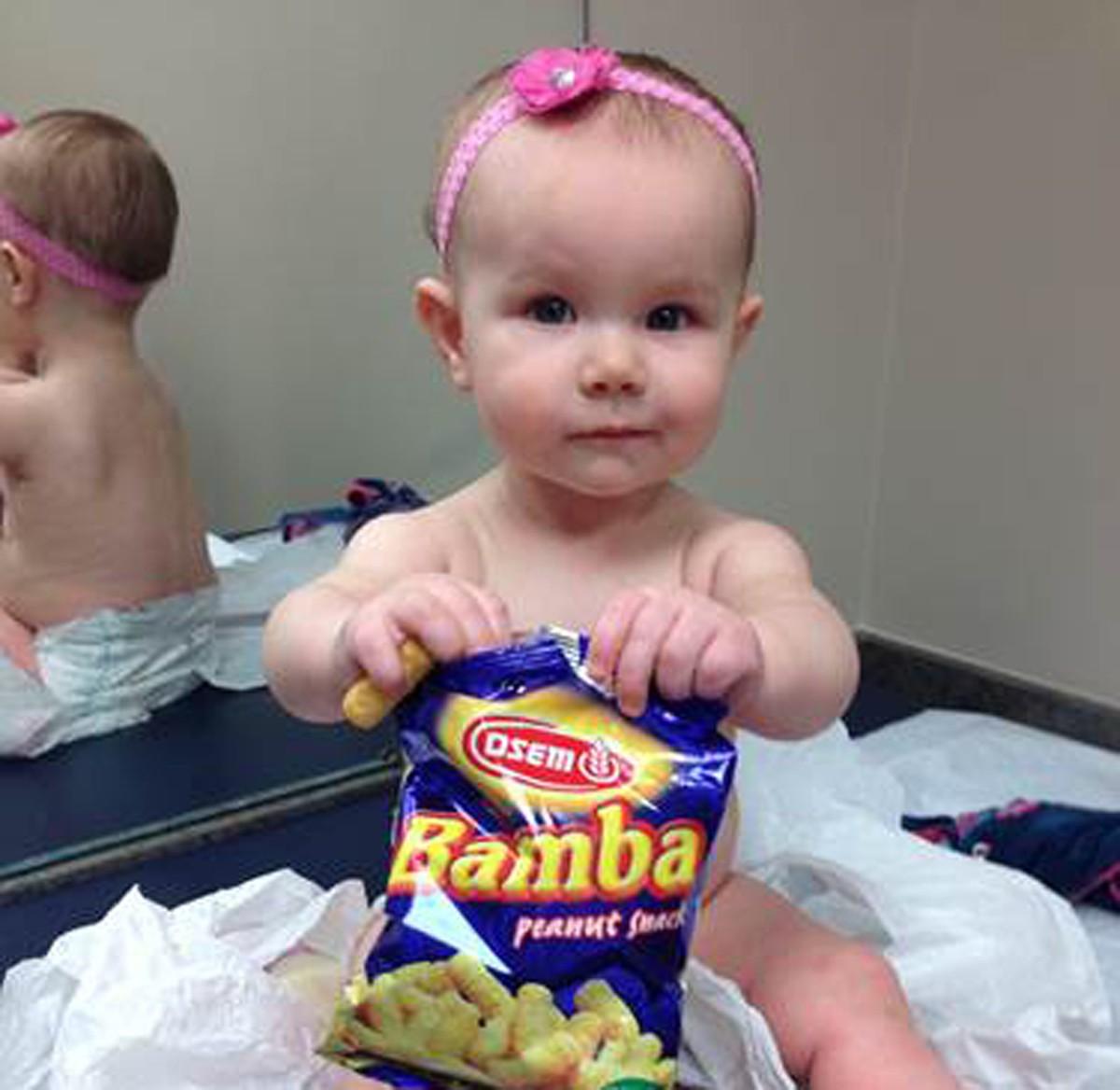 Introduzir amendoim na dieta de bebês pode prevenir alergia grave