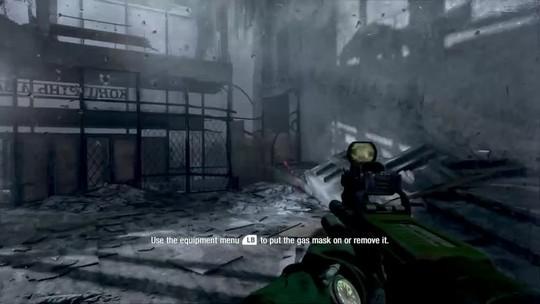 Detonado de Metro Redux: veja como zerar a versão remasterizada do game