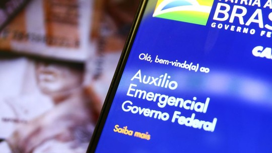 Foto: (Marcelo Camargo/Agência Brasil  Local: Brasilia-DF)
