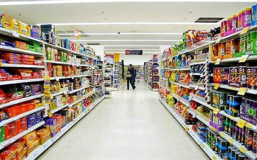 O melhor jeito para fazer compras no mercado e não esquecer de nada, de acordo com a ciência