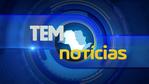TEM Notícias 2ª Edição – Rio Preto/Araçatuba