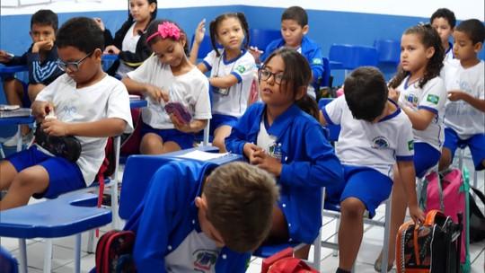 Conheça Oeiras, no Piauí, a Finlândia educacional do Brasil
