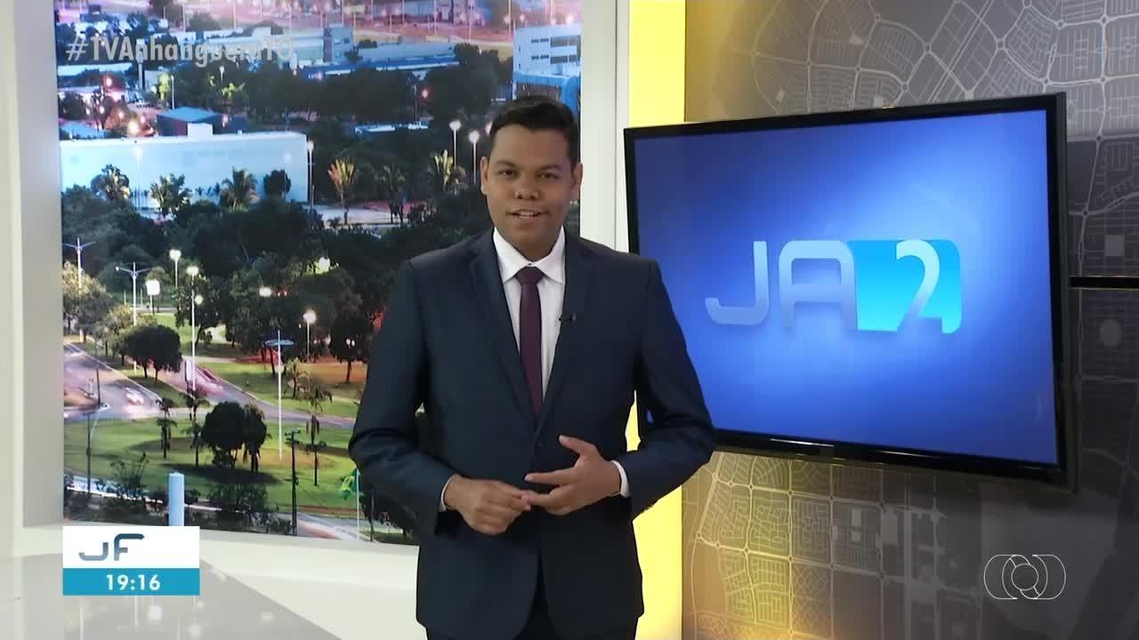 Bolsonaro sugere nome do BC para o Coaf e indica saída de aliado de Moro - Notícias - Plantão Diário