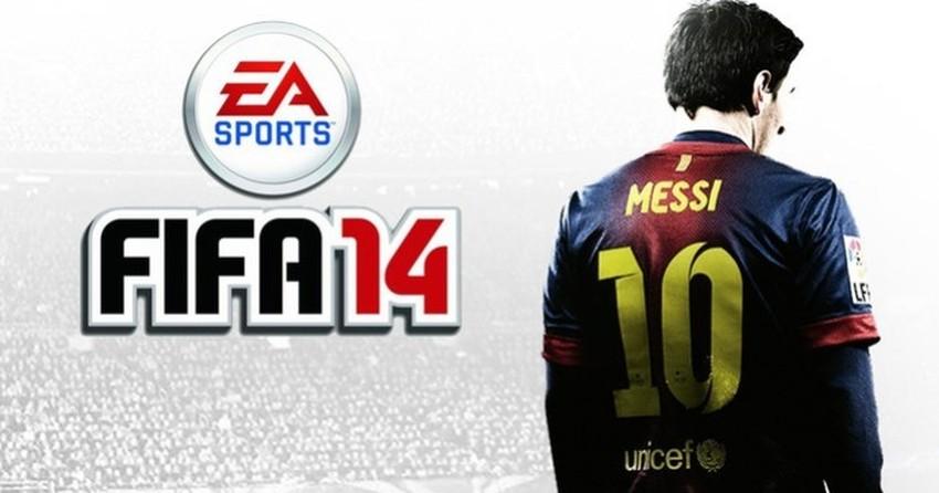 Fifa 14: confira o guia completo do popular jogo de futebol