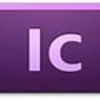 Adobe InCopy CS