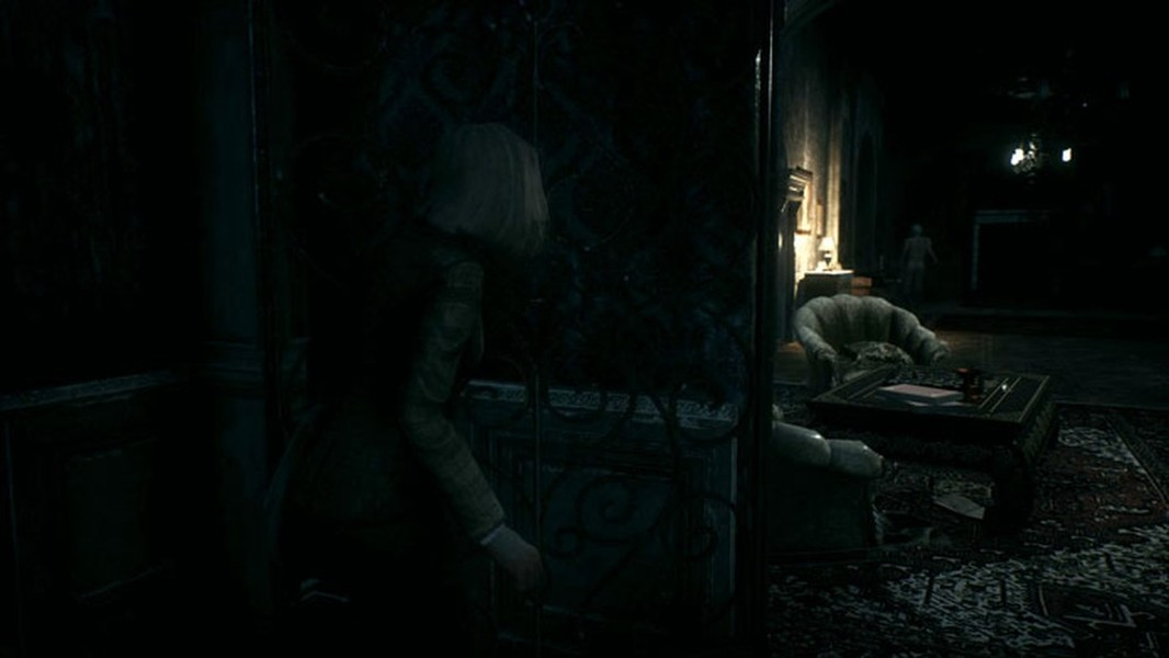tower remothered download the pc clock