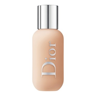 Base universal Face & Body Glow, Dior, R$ 249
